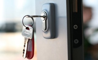 Newton Lower Falls MA Locksmith Store Newton Lower Falls, MA 617-841-7617